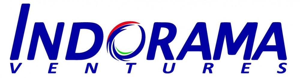 01 Indorama+Ventures