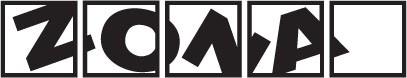 05 Zona_logo