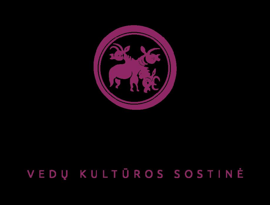 27 DVARAKA logo_v2