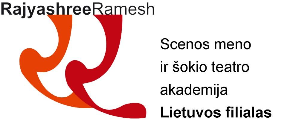 27 Rayashree Ramesh akademija LT