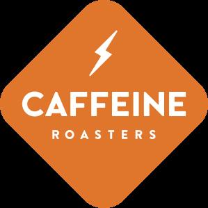 28 caffeine logo
