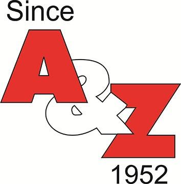 A&Z Logo_m