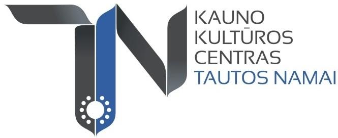 KKC-Tautos-namai_jpg