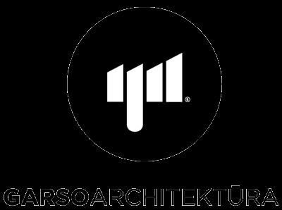 ga_logo-02_m