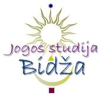 jogos_studija
