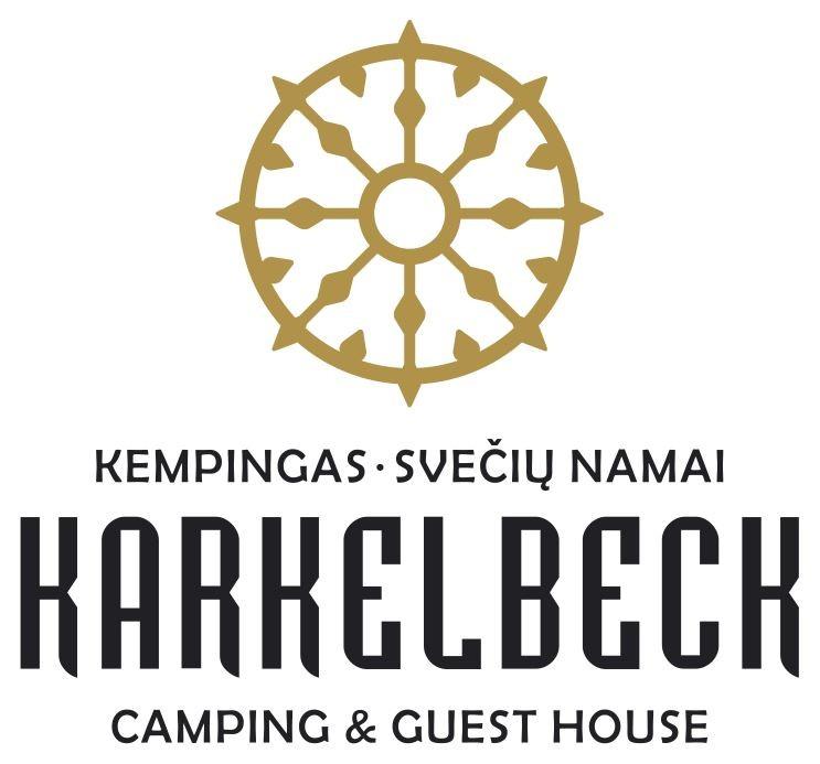 karkelbeck