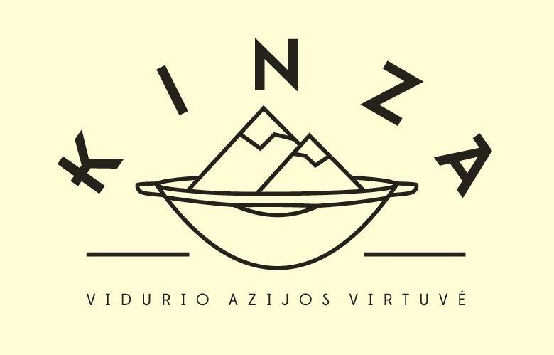 kinza_logo