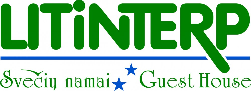 litinterpsvn_logo