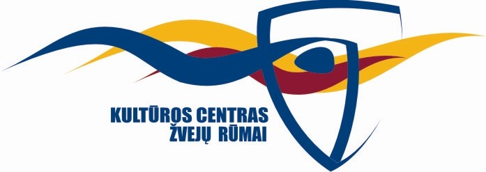 logo zveju rumai(6)_2