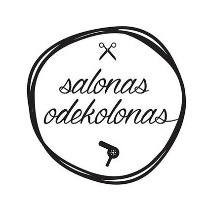 odekolonas_logo