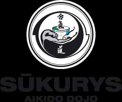sukurys-aikido-dojo_skaidrus