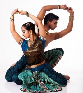01 Parshwanath and Shruti Upadhye 1