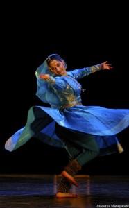 Sharmila Sharma (3)