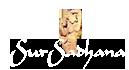 SurSadhana